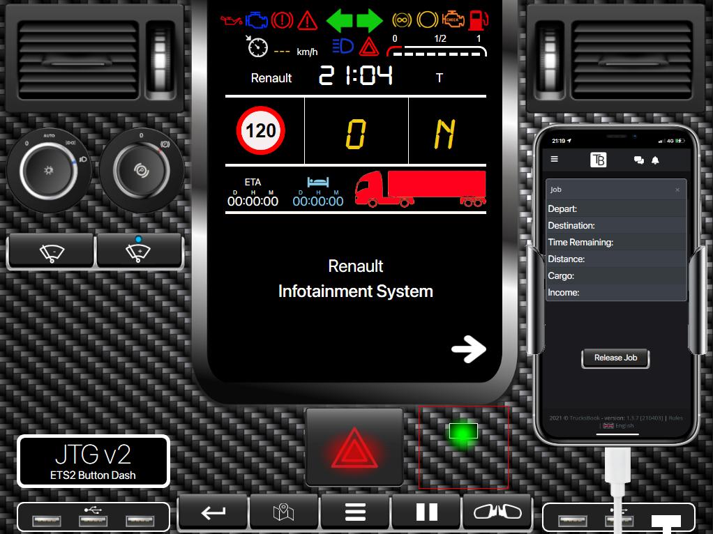 屏幕截图 2021-08-10 210613.png