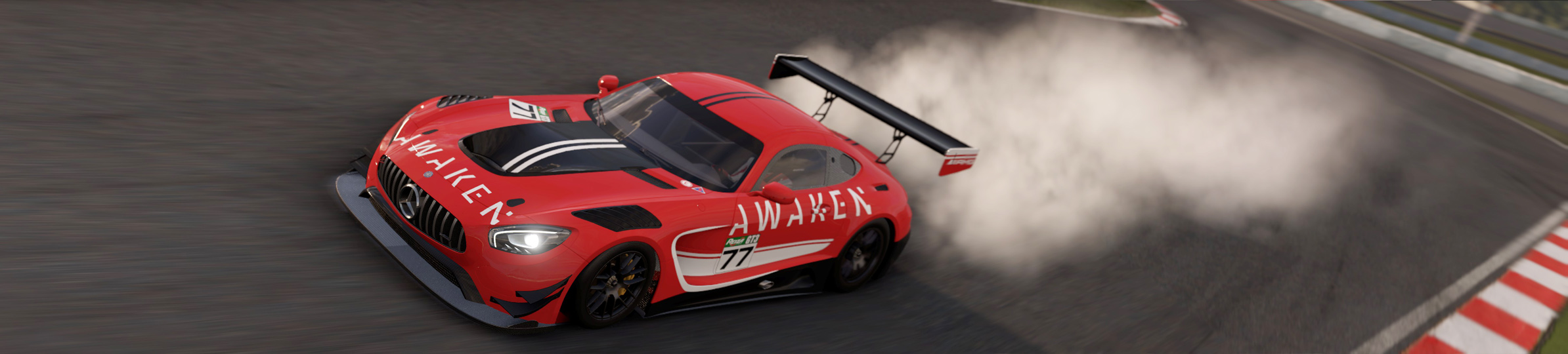 0 AMS 2 MERC GT3 Burnout.jpg