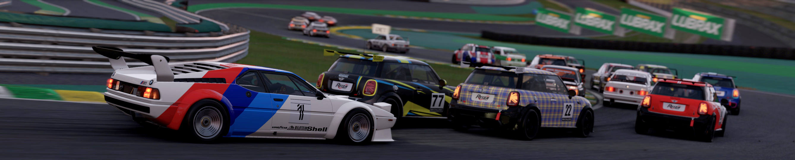 0 AMS2 MINI & BMW at INTERLAGOS crop copy.jpg
