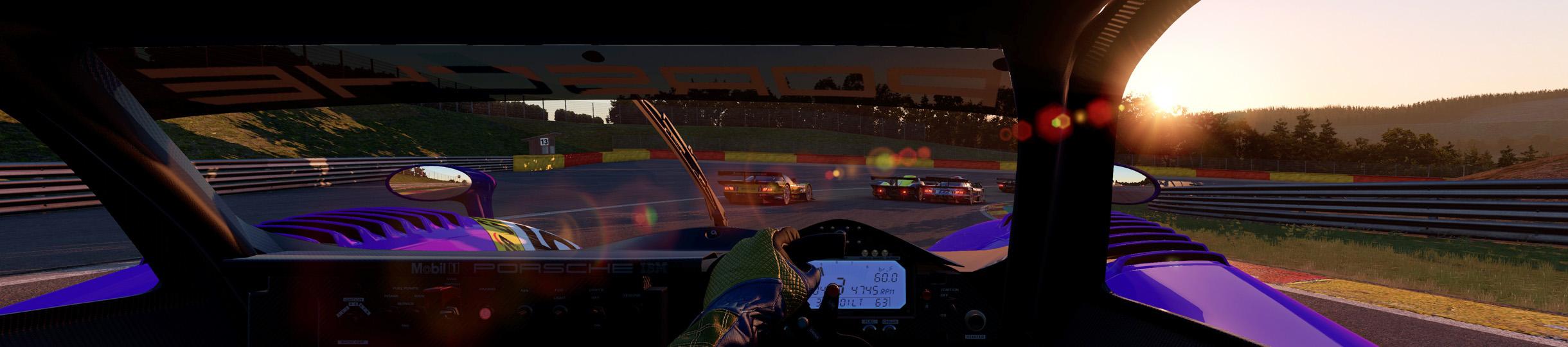 0 AMS2 PORSCHE GT1 Cockpit at SPA crop copy.jpg