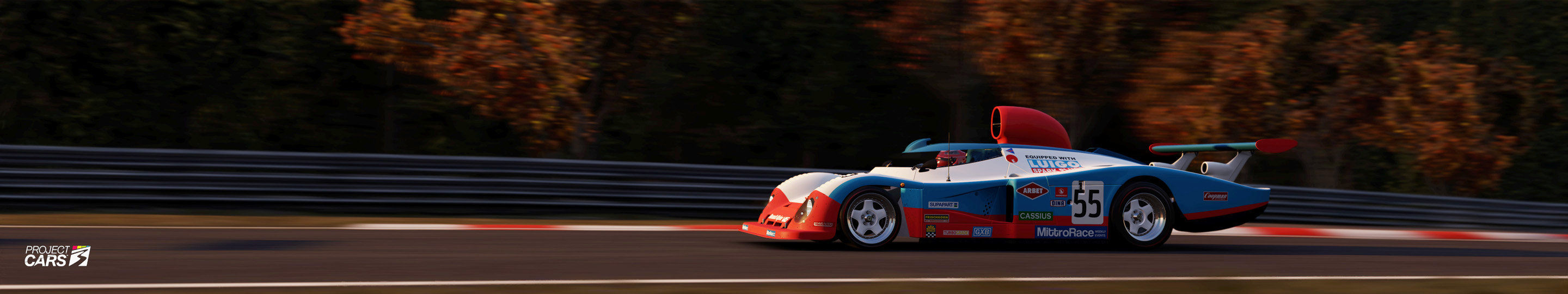0 PROJECT CARS 3 ALPINE A442B at NORDSCHLEIFE copy.jpg