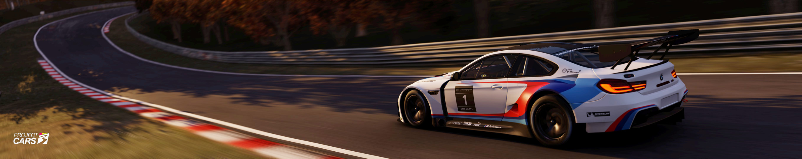0 PROJECT CARS 3 BMW GT3 on NORDS crop copy.jpg