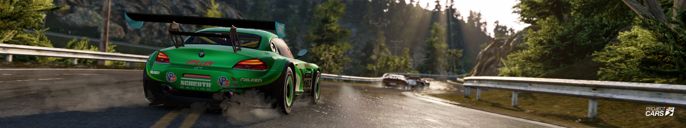 0 PROJECT CARS 3 BMW Z4 GT3 at CALI HIGHWAY REVERSE copy.jpg