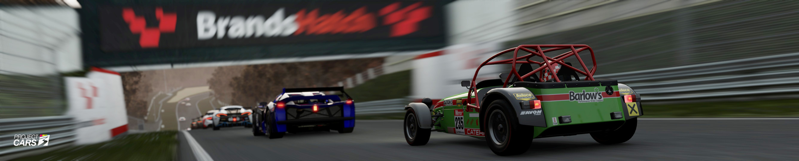 0 PROJECT CARS 3 CATERHAM 620R at BRANDS HATCH copy.jpg