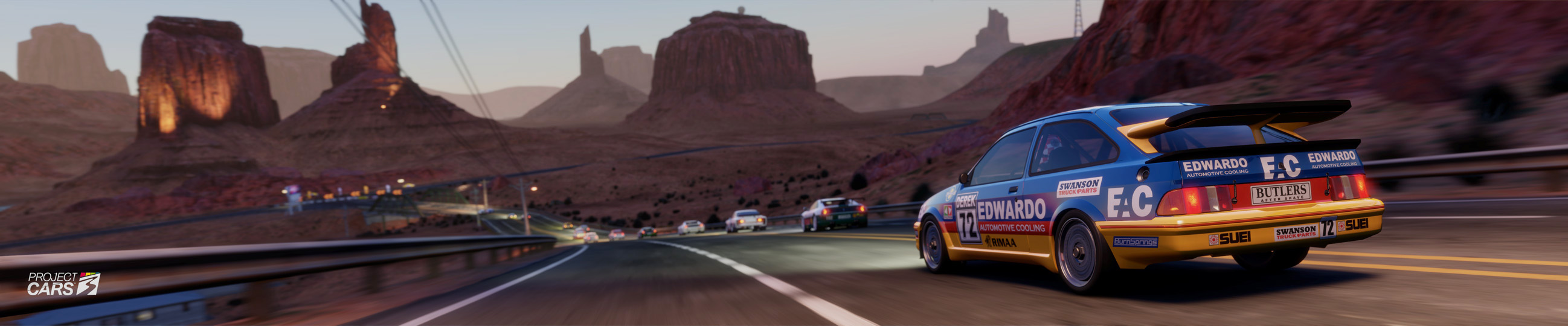0 PROJECT CARS 3 COSWORTH at MONUMENT CANYON crop copy.jpg