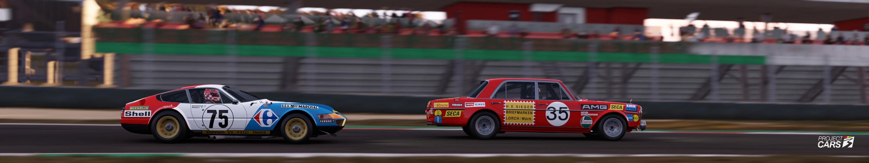 0 PROJECT CARS 3 FERRARI 364 GTB4 at MUGELLO GP copy.jpg