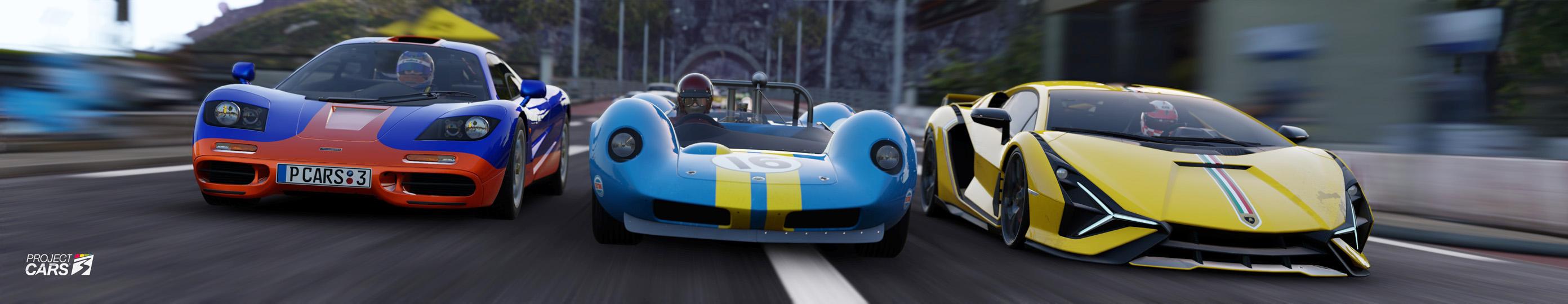 0 PROJECT CARS 3 Ferrari Lambo Henessay DLC crop copy.jpg