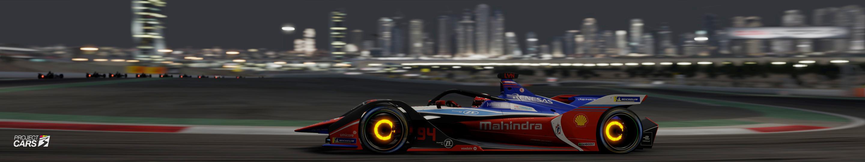0 PROJECT CARS 3 FORMULA E at DUBAI GP copy.jpg