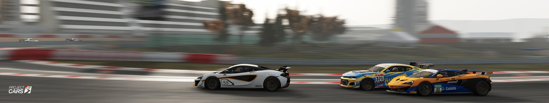 0 PROJECT CARS 3 GT4 at NURBURGRING copy.jpg