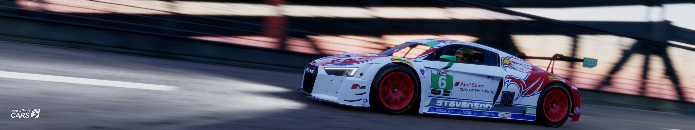 0 PROJECT CARS 3 GTA at CALIFORNIA HIGHWAY copy.jpg