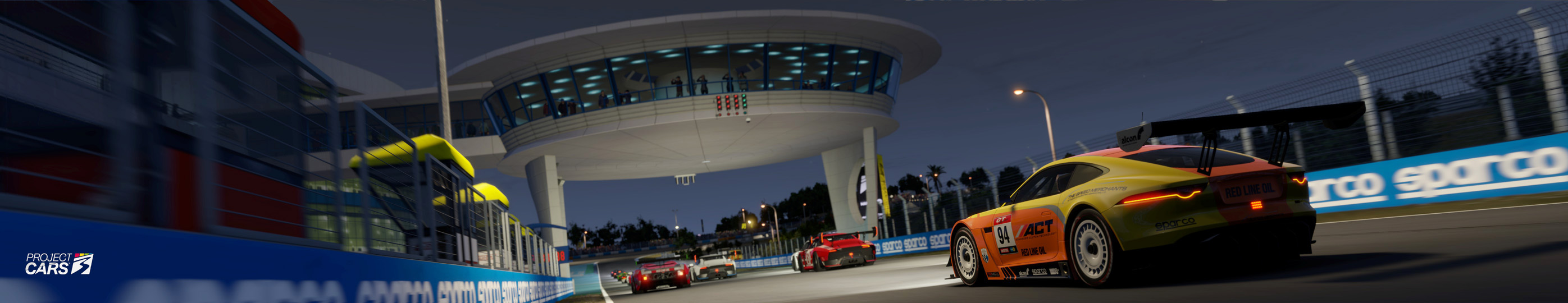 0 PROJECT CARS 3 JAG F TYPE RACING at JEREZ copy.jpg