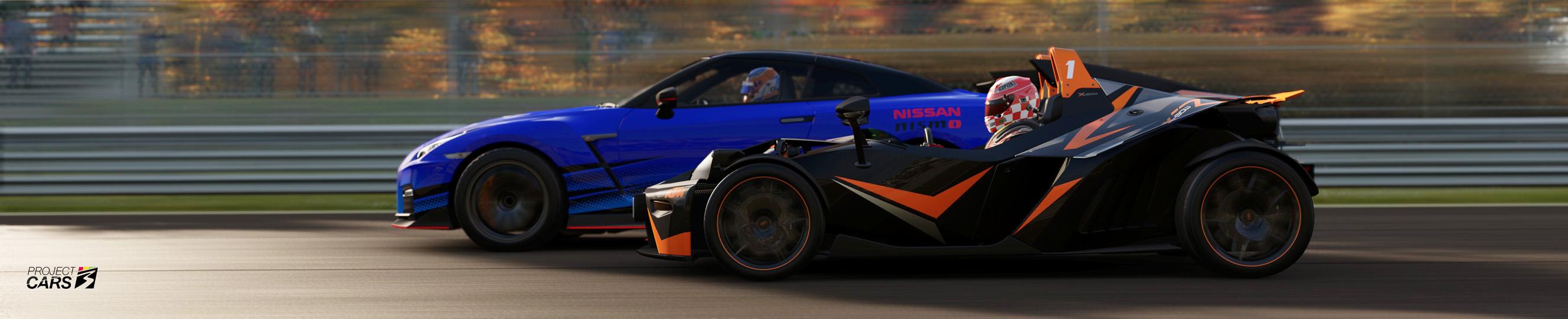 0 PROJECT CARS 3 KTM X BowR at MONZA SHORT crop copy.jpg