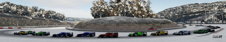 0 PROJECT CARS 3 LIGIER JS P2 at SAKITTO GP Snow copy.jpg