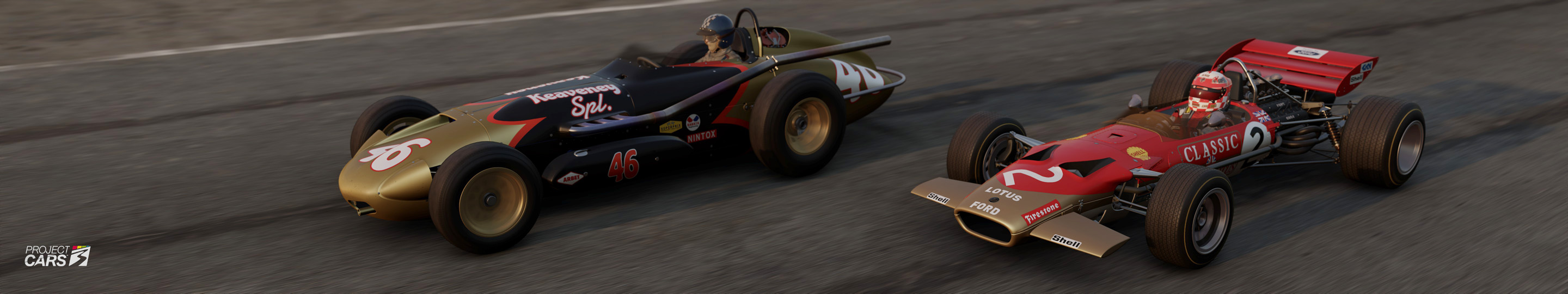 0 PROJECT CARS 3 LOTUS 49C at SILVERSTONE CLASSIC GP copy.jpg