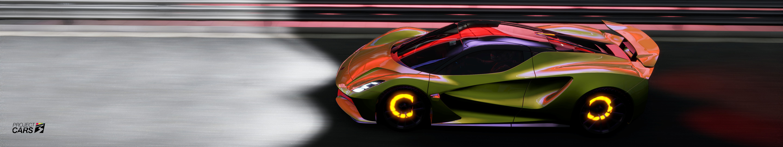 0 PROJECT CARS 3 LOTUS EVIJA at AZURE CIRCUIT copy.jpg