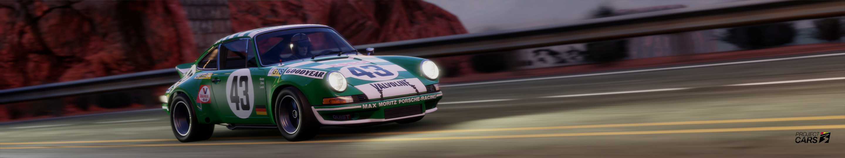 0 PROJECT CARS 3 MONUMENT CANYON with PIR RANGE CARS copy.jpg