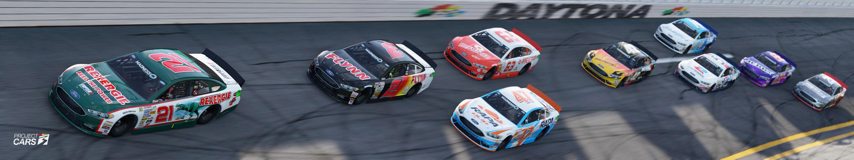 0 PROJECT CARS 3 NASCAR at DAYTONA copy.jpg