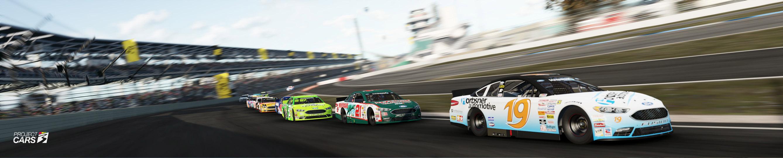0 PROJECT CARS 3 NASCAR at INDIANAPOLIS crop copy.jpg