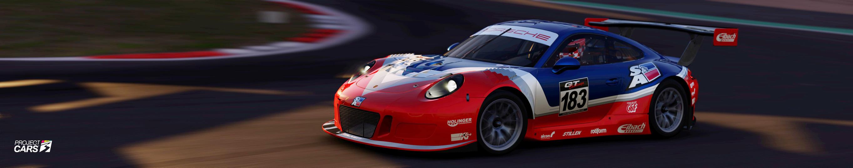 0 PROJECT CARS 3 PORSCHE 911 GT3 R at NURBURGRING crop copy.jpg