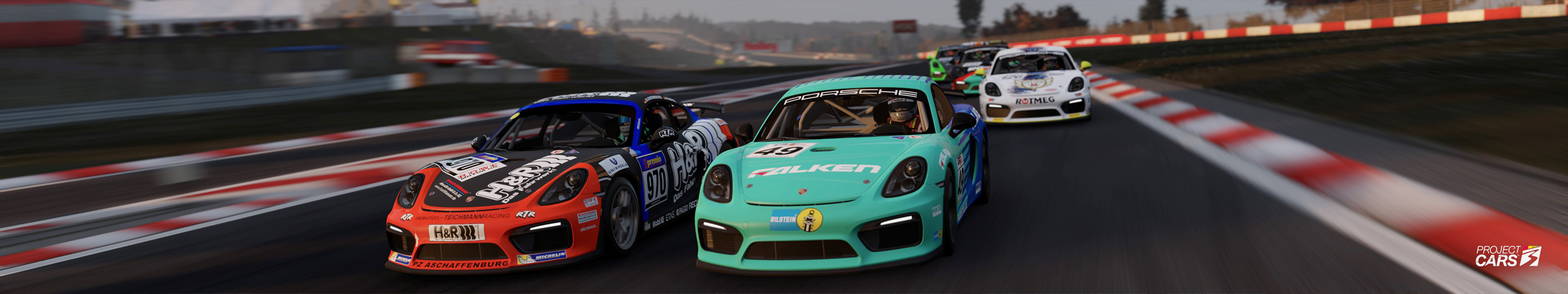 0 PROJECT CARS 3 PORSCHE Cayman GT4 at NURBURGRING copy.jpg