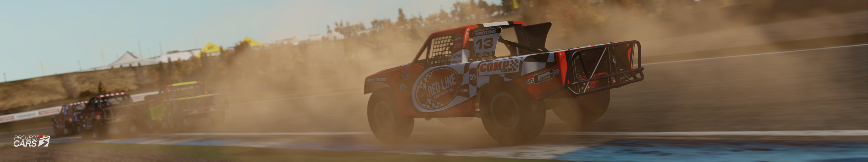 0 PROJECT CARS 3 SUPER TRUCK at KNOCKHILL copy.jpg