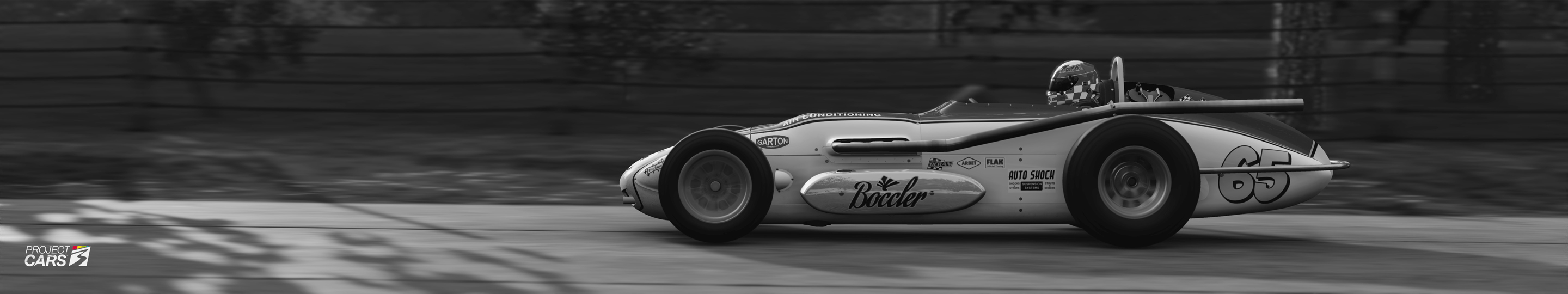0 PROJECT CARS 3 WATSON ROADSTER at MONZA HISTORIC copy.jpg