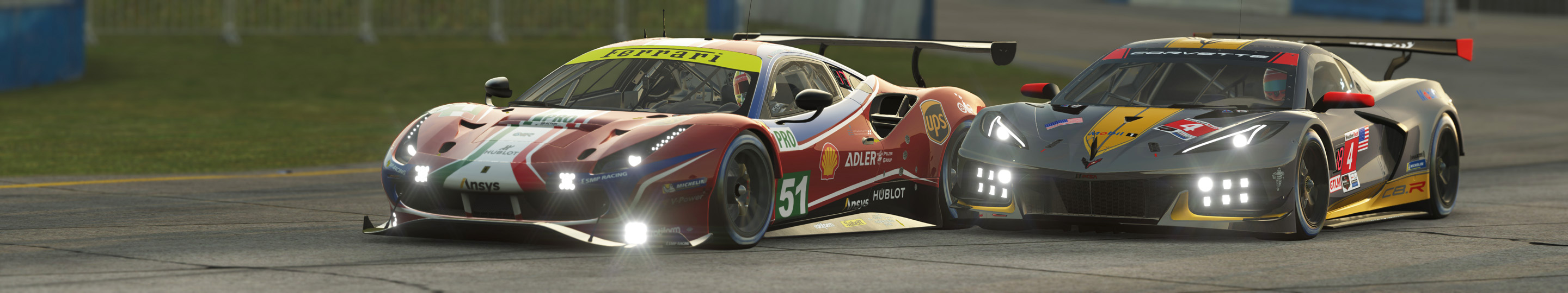 0 rFACTOR 2 CORVETTE C8 & FERRARI GTE at SEBRING copy.jpg