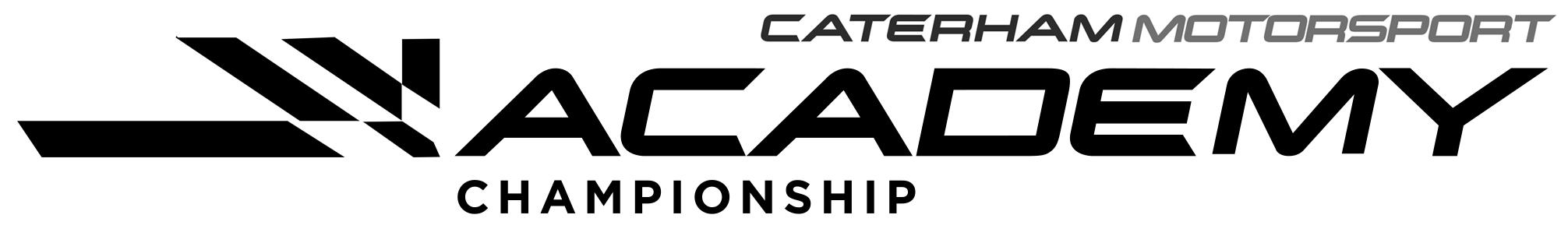 00 academy motorsport championship.png
