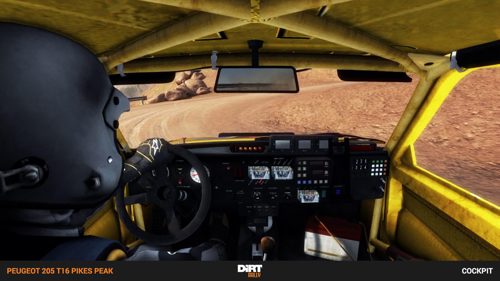 00-cockpit.jpg