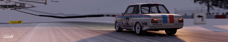 00 PC3 BMW 2002 at DONINGTON GP in SNOW copy.jpg