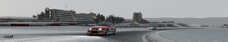 00 PROJECT CARS 3 LANCER EVO VI RACING at NORDS Snow copy.jpg