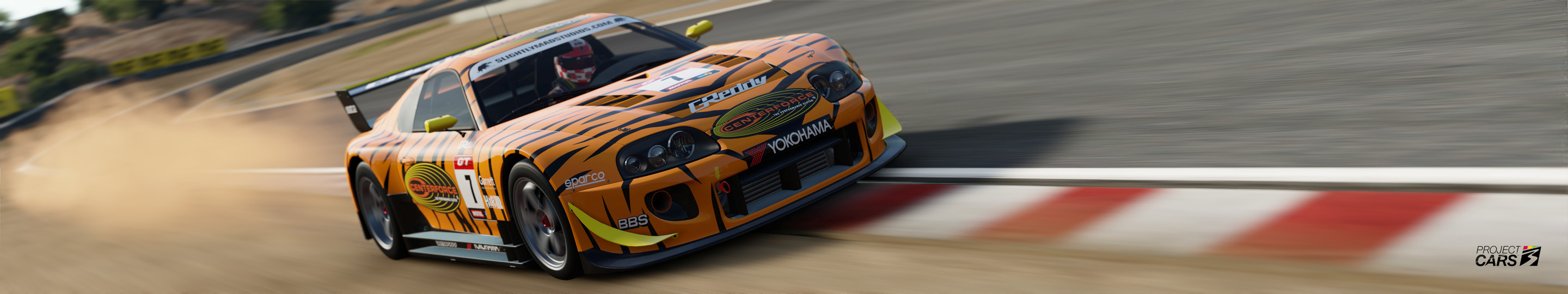 00 PROJECT CARS 3 new DLC 94 TOYOTA SUPRS MkIV RACING copy.jpg