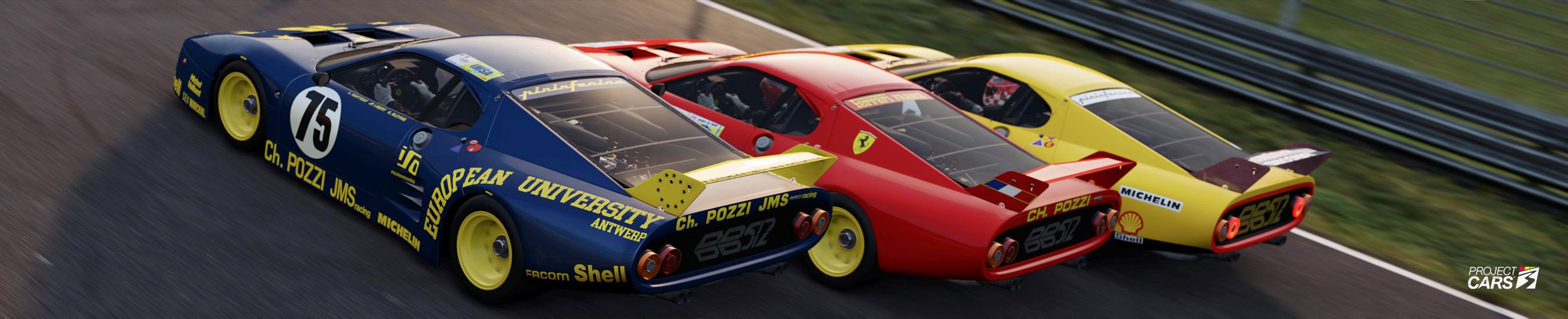 00a PROJECT CARS 3 FERRARI 512 BB LM at NORDS crop copy.jpg
