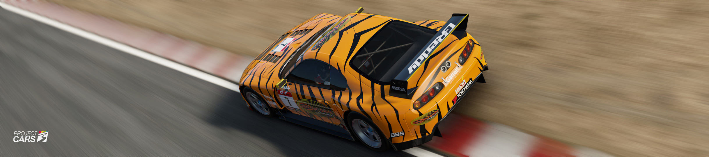 00a PROJECT CARS 3 new DLC 94 TOYOTA SUPRS MkIV RACING crop copy.jpg