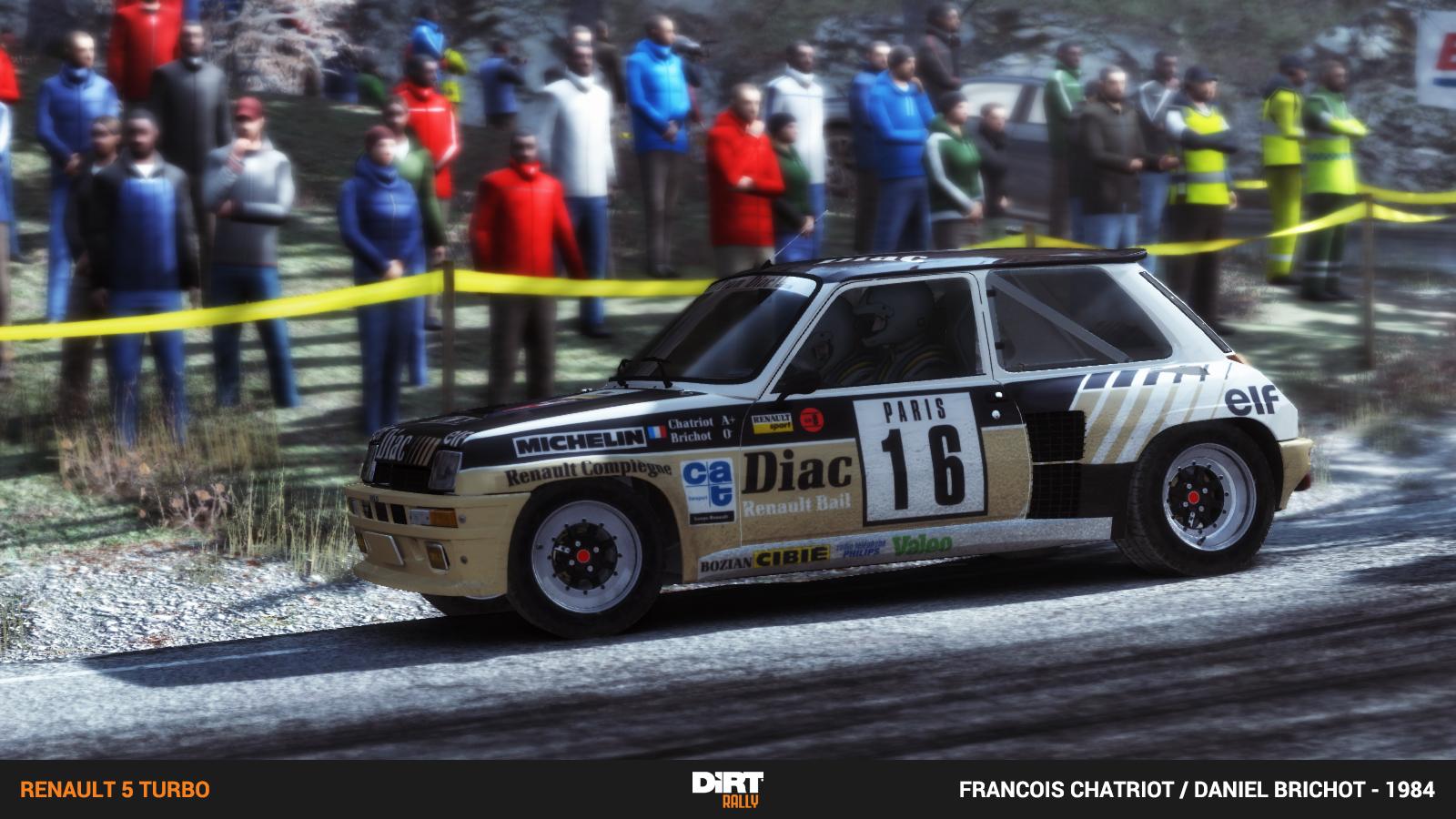 01-chatriot-1984.jpg