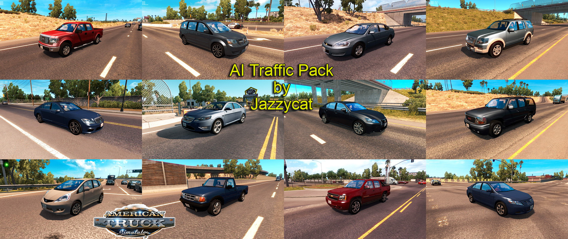 01_ai_traffic_pack_by_Jazzycat_v1.2.jpg