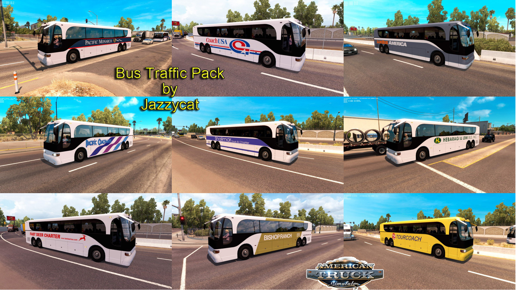 01_bus_traffic_pack_by_Jazzycat_v1.0.jpg