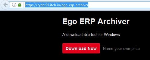 01_Download_ERP_Editor.jpg