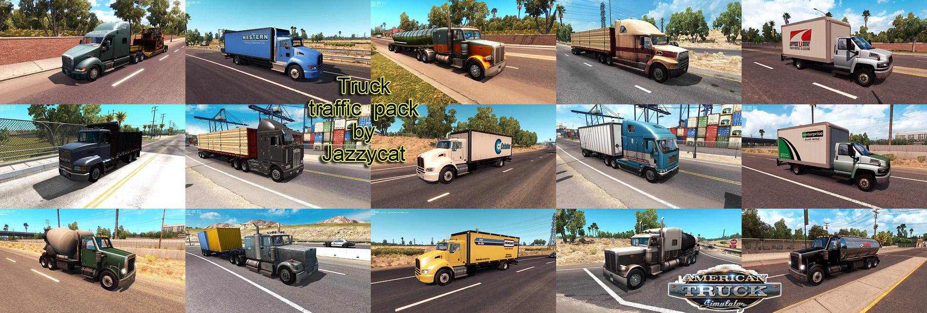 01_truck_traffic_pack_by_Jazzycat_v1.2.jpg