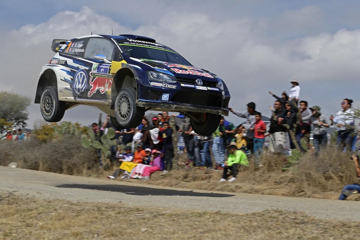 01_VW-WRC15-03-BK1-4263.jpg