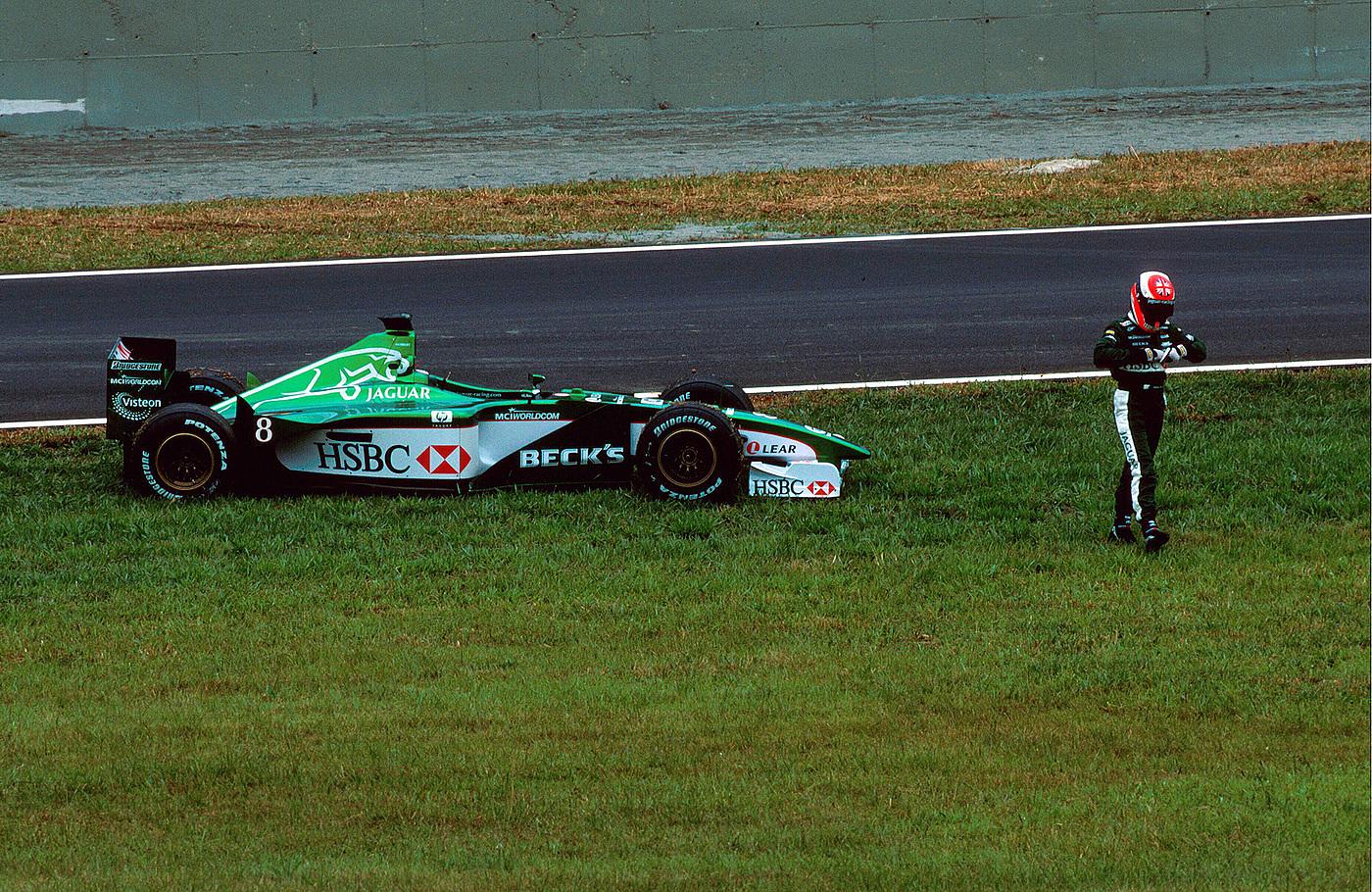 02 Brazilian Grand Prix Brazil Autódromo José Carlos Pace, São Paulo BA4.jpg
