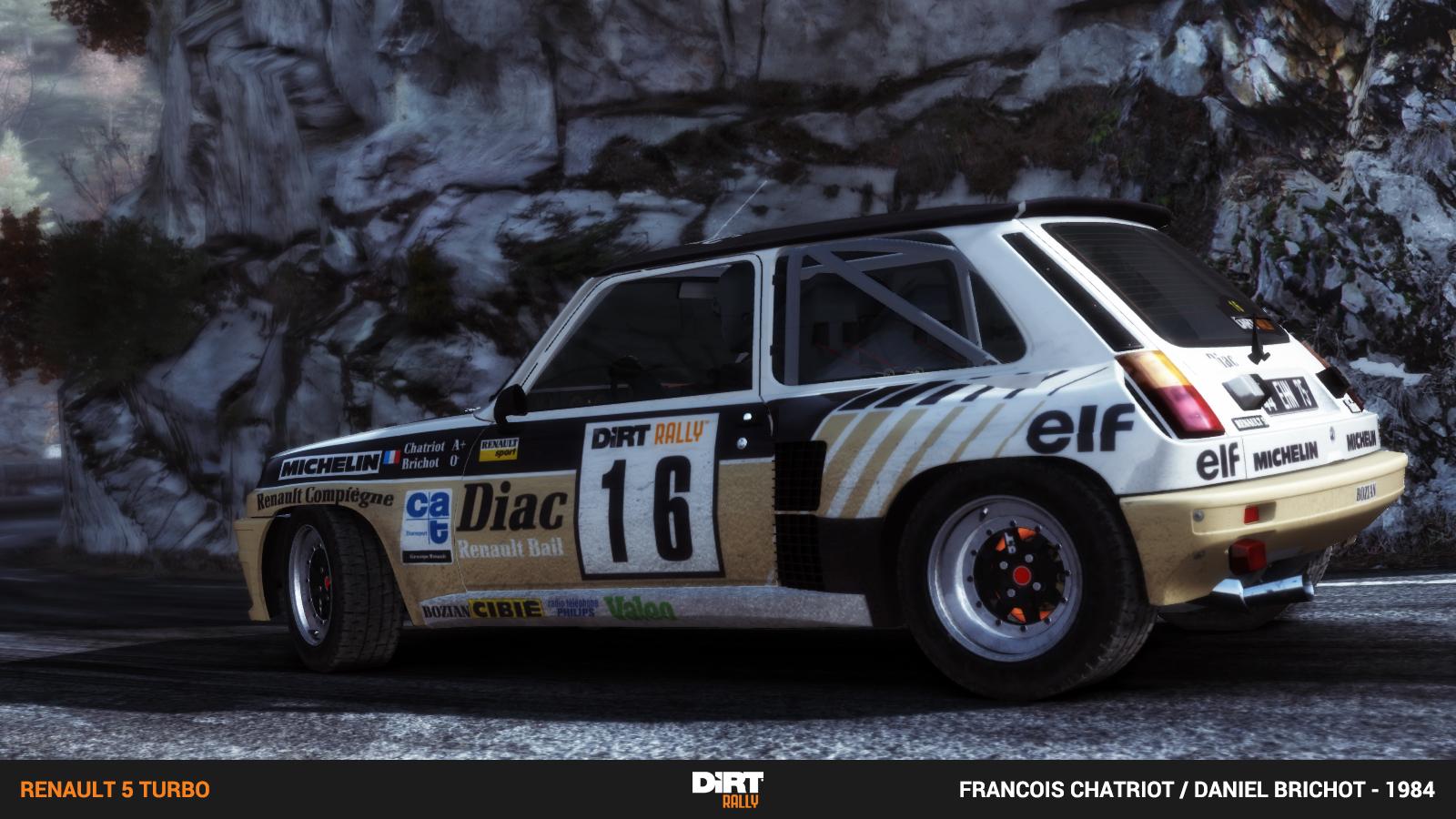 02-chatriot-1984.jpg