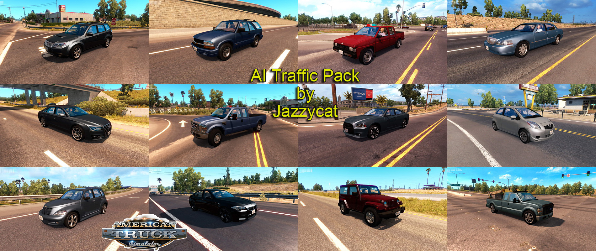 02_ai_traffic_pack_by_Jazzycat_v1.2.jpg