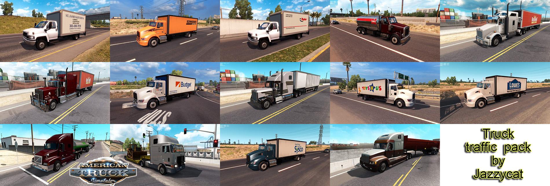 02_truck_traffic_pack_by_Jazzycat_v1.2.jpg