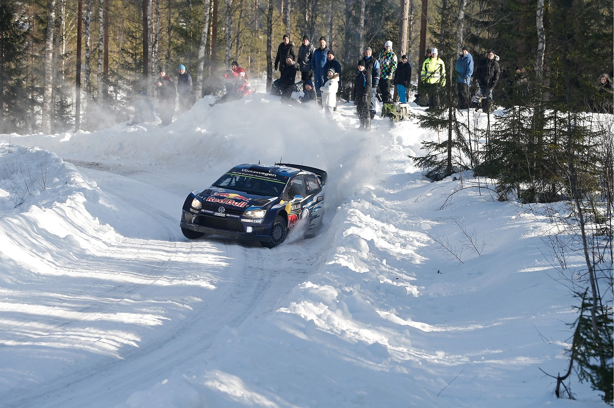 02_VW-WRC15-02-TW1-2759.jpg