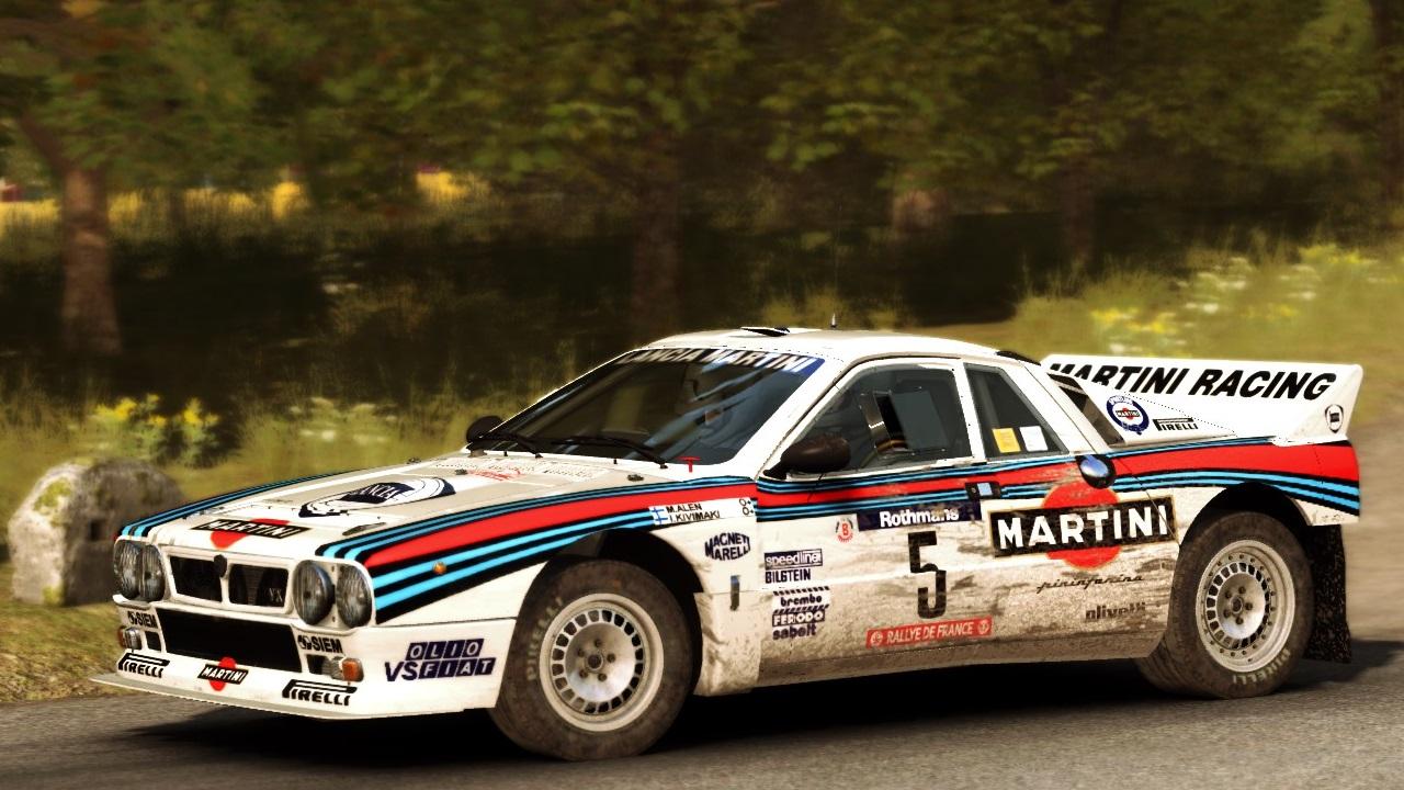 Rallye 037