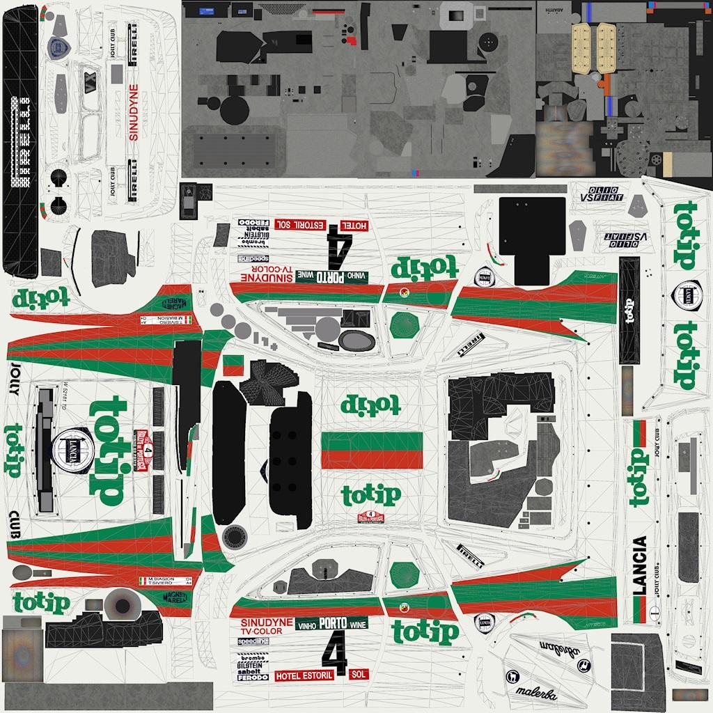 037 Rally totip WIP.jpg