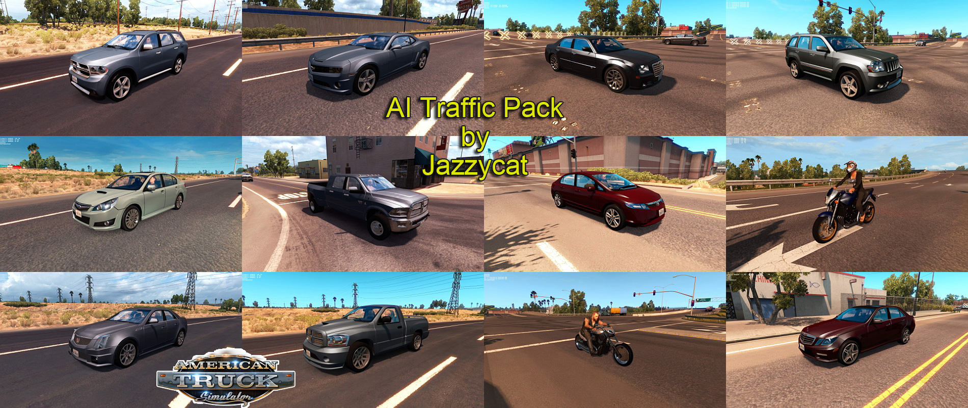 03_ai_traffic_pack_by_Jazzycat_v1.2.jpg