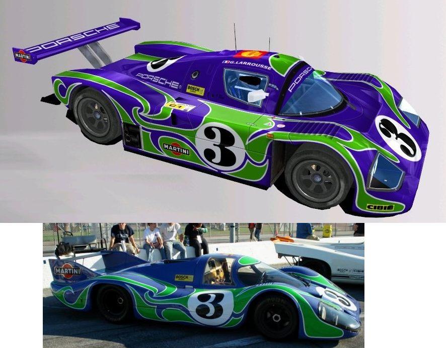 03_Hippie_vs_real_Porsche_Hippie.jpg