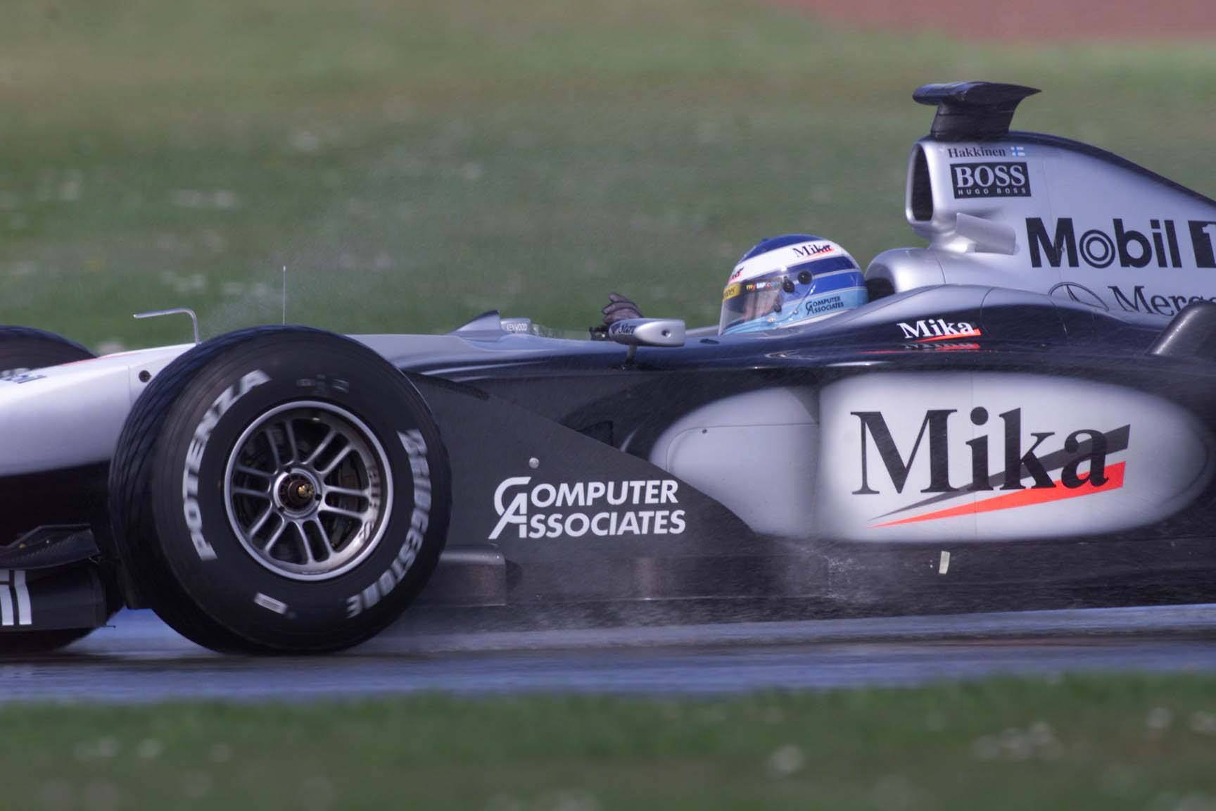 04 British Grand Prix United Kingdom Silverstone Circuit, Silverstone gran bretana silverstone...jpg